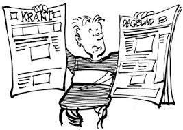 nieuwsindeklas-kranten-vergelijken