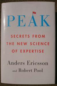 Peak_Ericsson-Pool