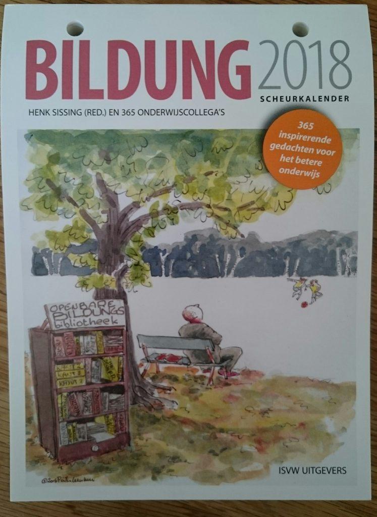 Cover_Bildungkalender-2018