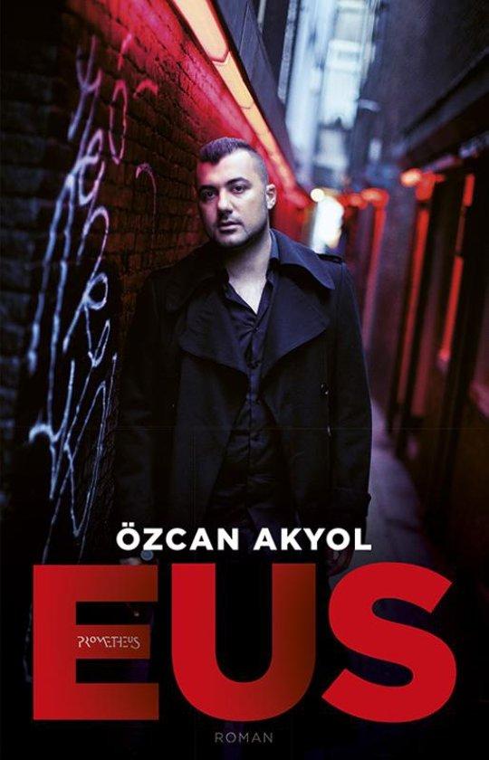 Ozcan Akyol - Eus