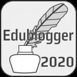 Edubloggersbadge-2020